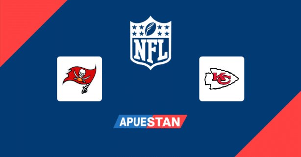 Super Bowl LV: Buccaneers vs Chiefs